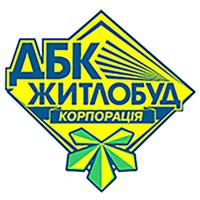 ДБК-ЖИТЛОБУД