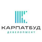 Карпатбуд Девелопмент
