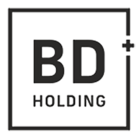 BD Holding
