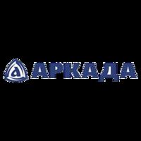 Банк «Аркада»