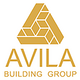Avila Building Group