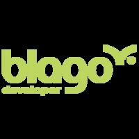 Blago developer