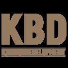 KyivBudDevelopment