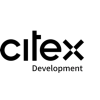Citex Development