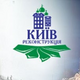 АК Київреконструкція