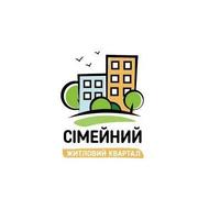 Нікіфоров Сергій Вікторович
