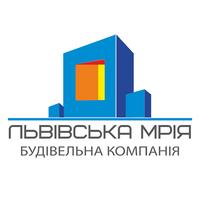 Львівська мрія