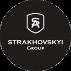 Strakhovskyi Group