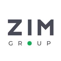 ZIM Group