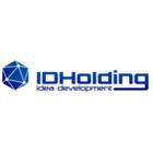 IDHolding