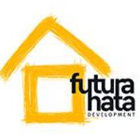 Футура хата