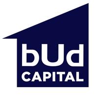 BudСapital