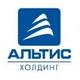 Altis-Holding
