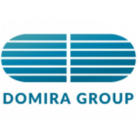 Domira Group