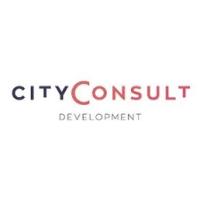 Cityconsult Development