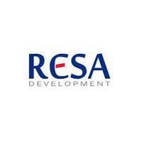 RESA Development