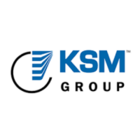 KSM-GROUP