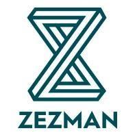 Zezman