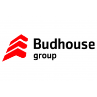 Budhouse Group