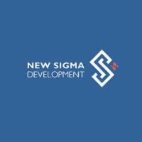 New Sigma Development