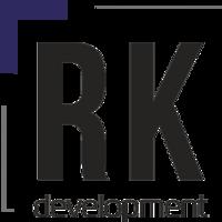 RK Development