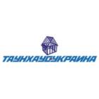 Таунхаус-Украина