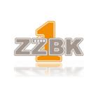 ZZBK1 Group