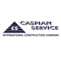 Caspian Service UKR