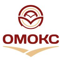 Омокс