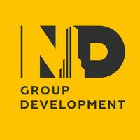 ND Group Development