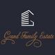 Grand Family Estate