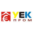 Будівельно-промислова компанія УЕК-ПРОМ
