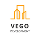 VEGO Development