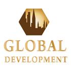 Global Development (Ірпінь)