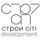 Строй Сити Development