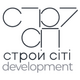 Строй Сіті Development