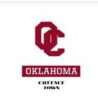 Оклахома Котедж Таун