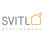 Svitlo Development