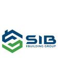 SIB building group