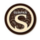 Семпра