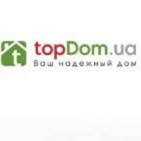 topDom