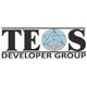 Teos Developer Group