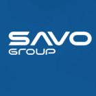 SAVO Group