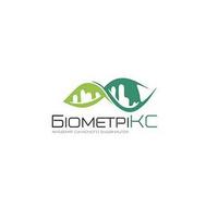 Біометрікс