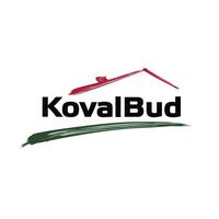 KovalBud