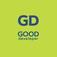 Good developer