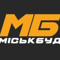 МІСЬКБУД БЦ