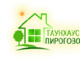 Таунхаус Пирогово