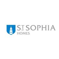 St Sophia Homes