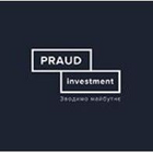 PRAUD investment